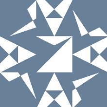 KHLeung's avatar