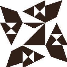 khonore's avatar