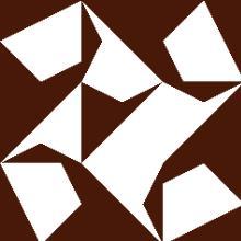 khori99's avatar