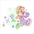 Khoroz's avatar