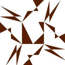 khoury's avatar