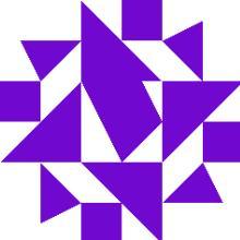 khpirani's avatar