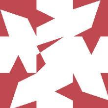 Khronosx's avatar