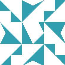 Khurj01's avatar
