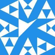 KhurramKZ's avatar