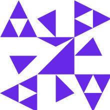 KhushiSShaikh's avatar