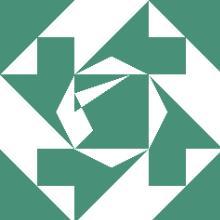 ki3tani's avatar