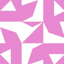 KiaGY7's avatar