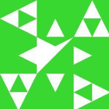 kiai969's avatar