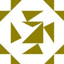 Kianian's avatar