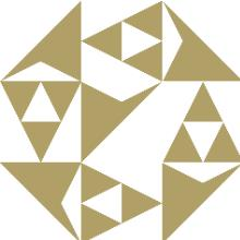 Kiapai's avatar