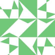 Kiboko2's avatar