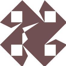 kic5's avatar