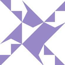 kicaj's avatar