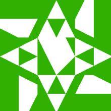kicco01's avatar