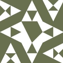 kichiri_kachiri's avatar