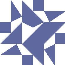 Kickaha4's avatar