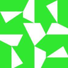 Kickyfeet's avatar