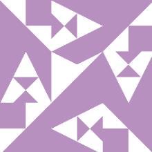kicvincent's avatar
