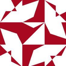 kida.altantis's avatar