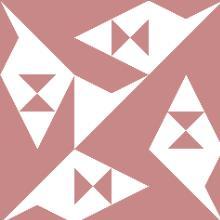 KidaLimbo's avatar
