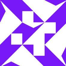 kidar2's avatar