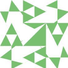 KidDigital's avatar
