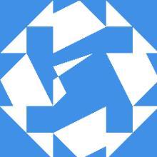 kidhazy's avatar