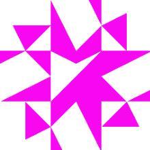 kido_fjk's avatar