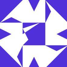 Kidspeed101's avatar