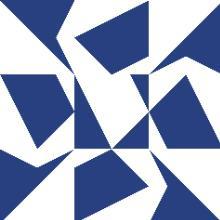 Kier4n's avatar