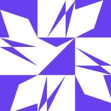 kieranshere's avatar