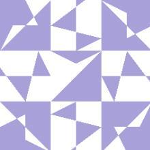 kiet-kan's avatar