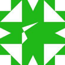 KietTran-US's avatar