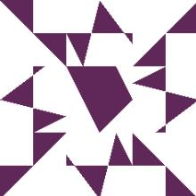 kiev2019's avatar