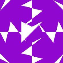 Kieve's avatar