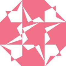 KIFAA's avatar