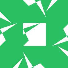 kiheuer's avatar