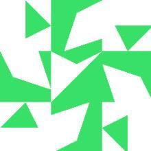 KII_WII's avatar