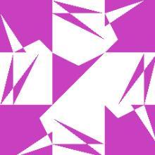 Kikas76's avatar