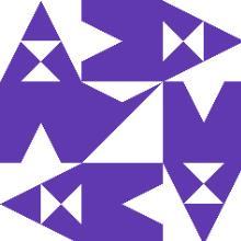 kike0102's avatar