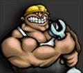 Kikeman's avatar