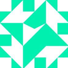 kiket's avatar