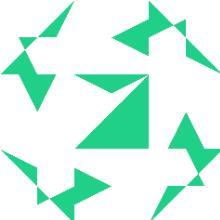 Kiki.Yang's avatar