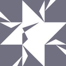 KIKIN_51's avatar