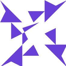 kikkawa5511's avatar
