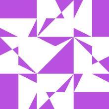 kiko234's avatar