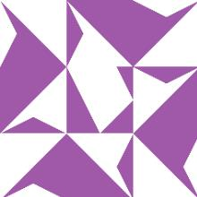 Kiko_Madrid's avatar