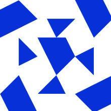 kiko_sprj's avatar