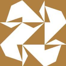 kikorb's avatar